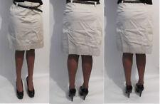 Debenhams Casual Plus Size Skirts for Women