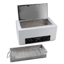 Hot Air Steriliser for Salon steriliser or metal tool sterilising / Sterilizer
