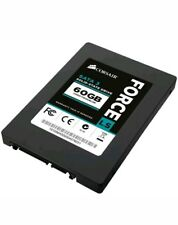 "AN3# Corsair Force LS v2 2.5"" 60GB SATA III Solid State Drive"