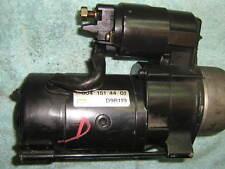 Anlasser VALEO Mercedes W124 Diesel 0041514401 A0041514401