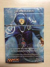 Magic the Gathering - Jace Beleren - Mazzo da 30 carte - NUOVO