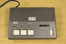 Umschalter STAG GE-368N (2215)