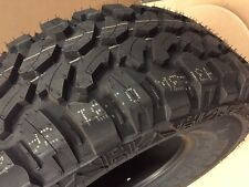 33X12.5R15  GOALSTAR OR EQUIVALENT  MT MUD Terrain 4x4 3312515
