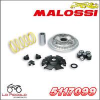 5117099 VARIATORE MALOSSI MULTIVAR 2000 YAMAHA N MAX 155 ie 4T LC euro 3