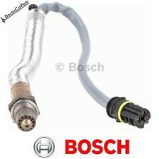 Genuine Bosch 0258010414 Lambda Oxygen Sensor 11787545075 3 1 X3 X5 Z4 X1 LS1041