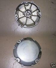 1 LEFT ENGINE COVER VN1500 VULCAN 88 VN 1500