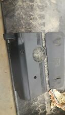 1998-2005 Volkswagen Passat Battery Trim Cover OEM 3B1819422A