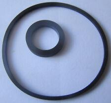 Belt & Idler AKAI GX-F31 GX-F51 GX-52, Service Kit Tapedeck, MB-336021 TC-336605