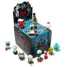 Dark Harbor Mini Series Kathie Olivas x Brandt Peters Kidrobot Sealed Case 24pc