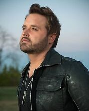 Randy Houser  8 x 10 GLOSSY Photo Picture