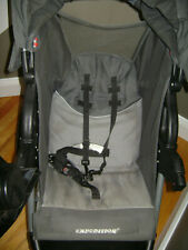 Baby Trend Stroller Parts For Sale Ebay