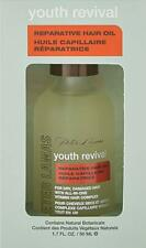 Peter Lamas Youth Revival Reparative Hair Oil 1.7 oz