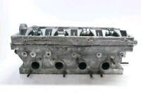 Cylinder head Audi VW Skoda SEAT Leon Toledo Golf Jetta 2.0 TDI BMN 03G103373A