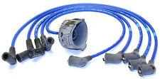 SPARK PLUG WIRE SET NGK 8006 FITS 75-79 HONDA CIVIC 1.5L-L4