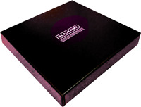 BLACKPINK ARENA TOUR 2018 SPECIAL FINAL IN KYOCERA DVD+CD+Book SPECIAL BOX NEW
