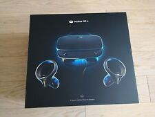 Oculus Rift S PC-Powered VR Gaming Headset Complete