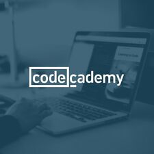 Code Academy Pro (Annual - One Year) Warranty Included!