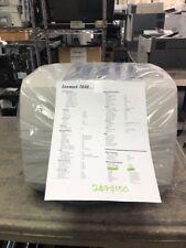 Lexmark T640N Laser Printer Fully Refurbished w/new Rollers - No toner