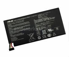 C11-ME370TG NEW  Original Battery For Asus Tab google Nexus7 2012 3G