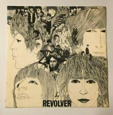 Vinili The Beatles dimensione LP (12 pollici)
