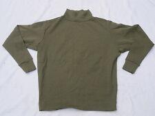 Chaleco FR,AFV,Crews,Camiseta interior manga larga,Equipo de tanque,oliva,