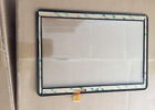 For ONN 10.1'' 100005209 Touch Screen Digitizer Tablet Repair New Replacement f8