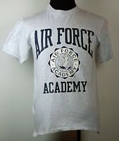 FlyAF Air Force Kids T-shirt Baby Toddler Youth Tee Gift Academy Pilot
