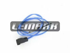 Sensor, exhaust gas temperature STANDARD LXT087