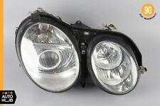 03-06 Mercedes W215 CL500 CL55 Right Passenger Side Headlight Lamp Xenon OEM