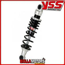 COPPIA MONO POSTERIORE YSS SUZUKI GT 380 380CC 1975- (300mm) - RE302-300T-02