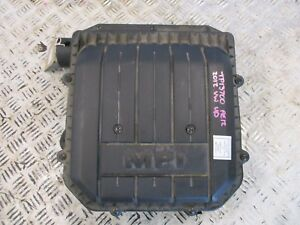 2012 VW UP AIR FILTER BOX 1.0 CHYB PETROL 04C129611J #13700