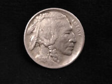 1913 Buffalo Nickel Type 1 **GREAT SPECIMEN TO ADD TO A COLLECTION!**