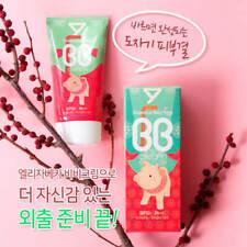 ELIZAVECCA Milky Piggy BB Cream SPF50 Whitening/Wrinkle Care 50ml Korean Make Up