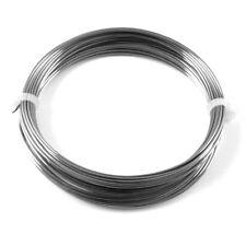 Silver Wire - 99.99% Fine Silver 0.7mm