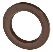 National Oil Seals 710539 Torque Converter Seal