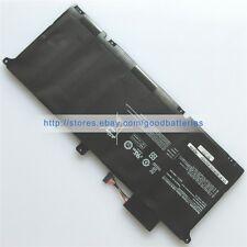 Genuine OGIRINAL Samsung Series 9 Np900x4d Battery 7.4v 62 WH 8400mah Aa-pbxn8ar