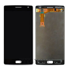 For ONEPLUS Two 1+ 2 Replacement Touch Screen Digitizer+LCD Display Assembly