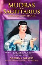 Mudras for Astrological Signs: Mudras for Sagittarius : Yoga for Your Hands...