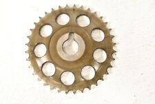 2005-2010 Scion TC Camshaft Timing Gear Sprocket 05-10