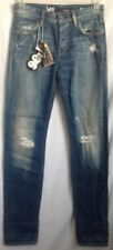 Lee Distressed Jeans for Women
