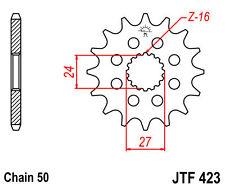 Kit chaine Renforcé Torique Oring 530 18*43 Suzuki GSX-R 1300 HAYABUSA ABS 13-15