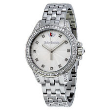 Juicy Couture Charlotte Crystal Dial Ladies Watch 1901533