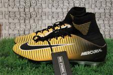 Nike Mercurial Veloce III DF FG Soccer Cleat ACC Field 831961 801 MEN 7,WMNS-8.5
