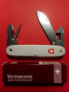 Victorinox Alox Soldier 1993