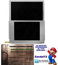 SCHERMO DISPLAY LCD NINTENDO 2DS DI RICAMBIO NUOVO + GARANZIA MONITOR NEW 2 DS