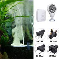 Chihiros Doctor 3 III Aquarium Plant Fish Shrimp 3 In 1 Inhibit Algae Steriliser