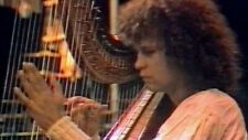Andreas Vollenweider - 3 audio cassette tapes