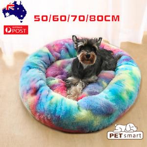 CW089-093 Pet/Cat/Dog/Puppy Bed Comfort Cushion Soft Mattress Mat Warm