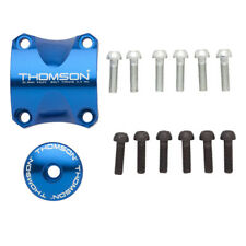 Thomson Stem Dress Up Kit Stem Thom Stem Dress Up Kit Bu Ft&top Cap & Bolts