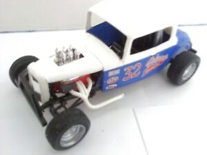 1932 FORD MODIFIED RACE CAR MODEL ADULT BUILT